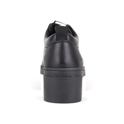 Ботинки Vic Matie T0642