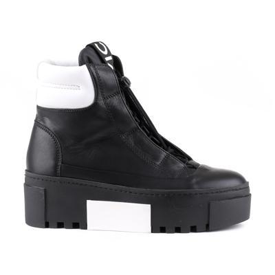 Ботинки Vic Matie T0643