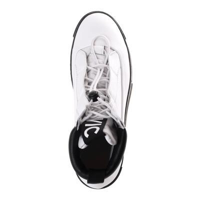 Ботинки Vic Matie T0644