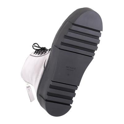 Ботинки Vic Matie T0645