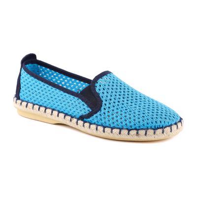 Эспадрильи Cima Footwear J0053