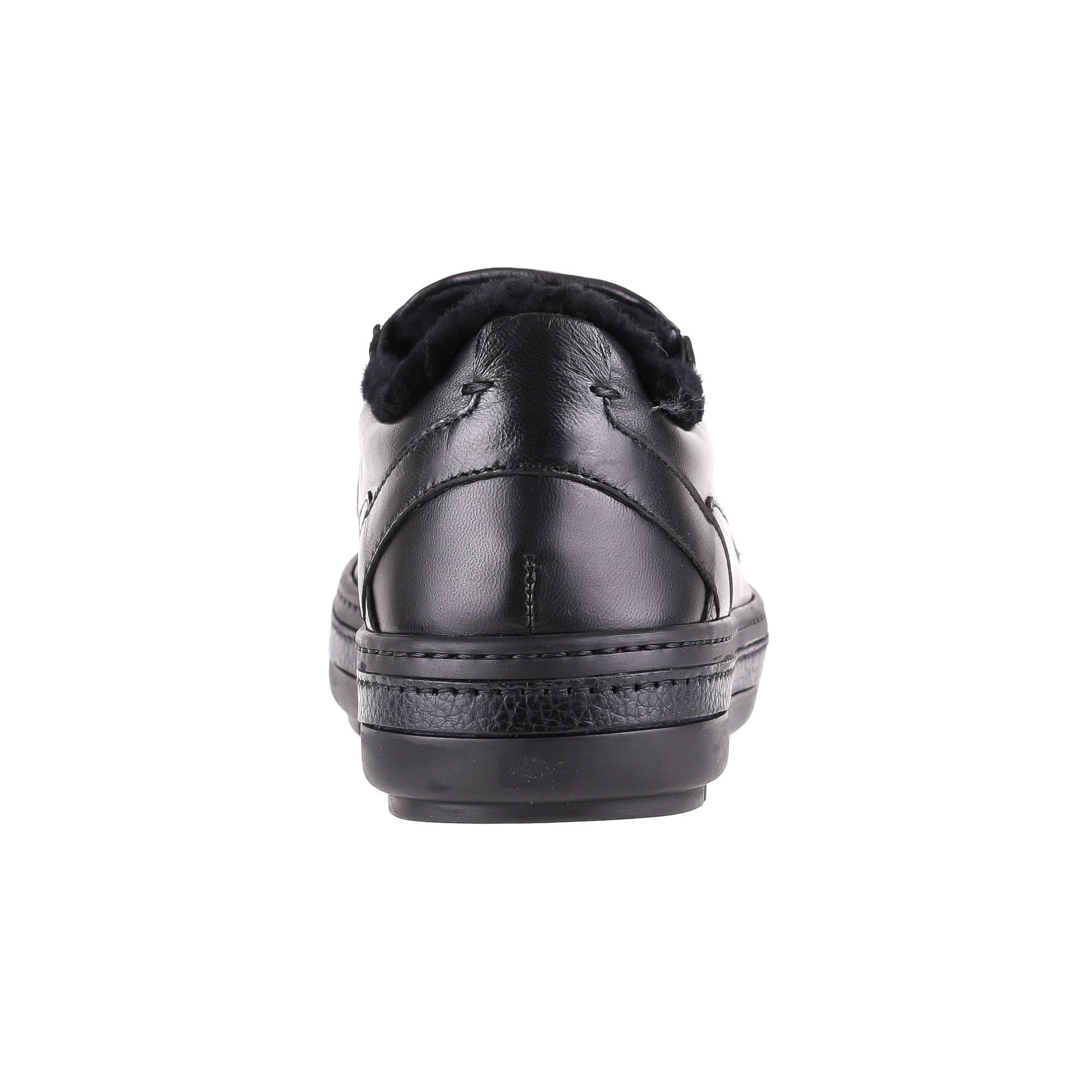 Ботинки Baldinini T0229