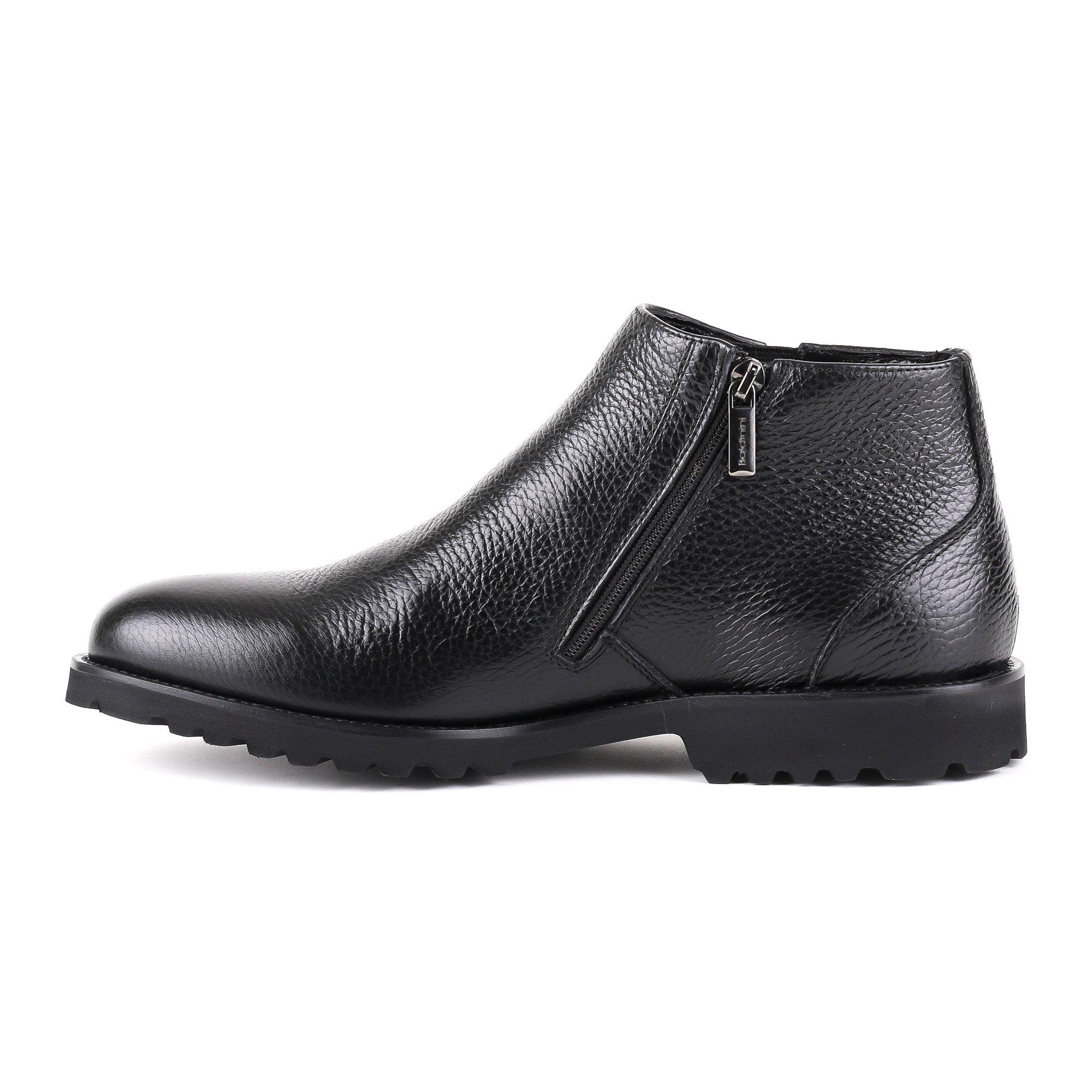 мужская обувь балдинини фото продуктивная порода, имеющая