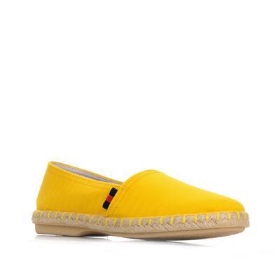 Эспадрильи Cima Footwear J0054