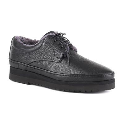 Ботинки Baldinini T0248