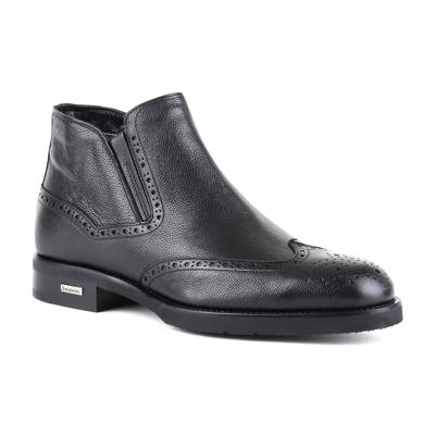 Ботинки Baldinini T0281