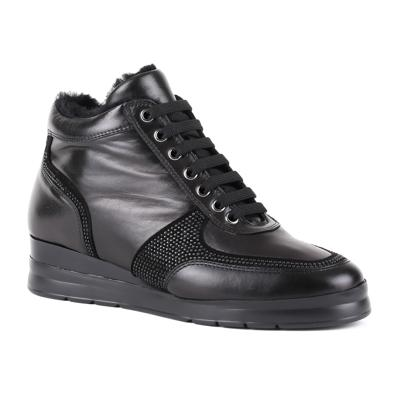 Ботинки Baldinini T0326