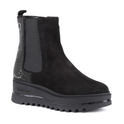Ботинки Baldinini T0332