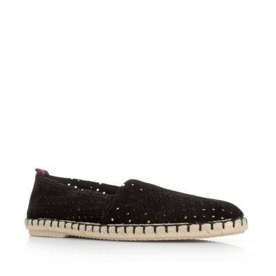 Эспадрильи Cima Footwear J0058