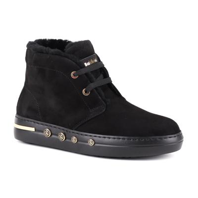 Ботинки Baldinini T0395
