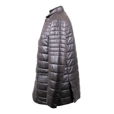 Куртка Gallotti T0431