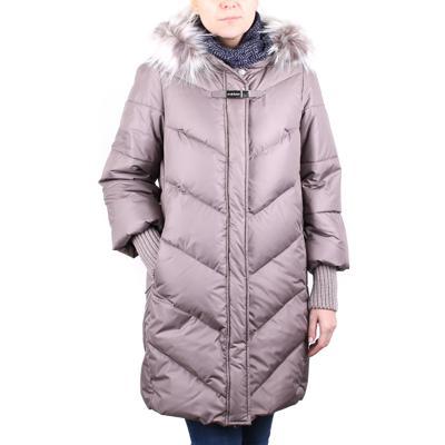 Куртка Baldinini T0216