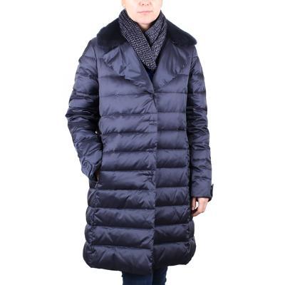 Пальто Gallotti T0450