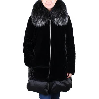 Пальто Gallotti T0451