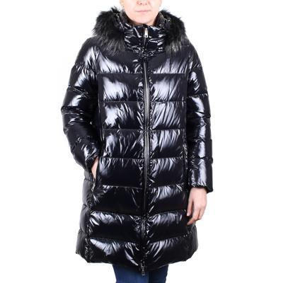 Пальто Gallotti T0452