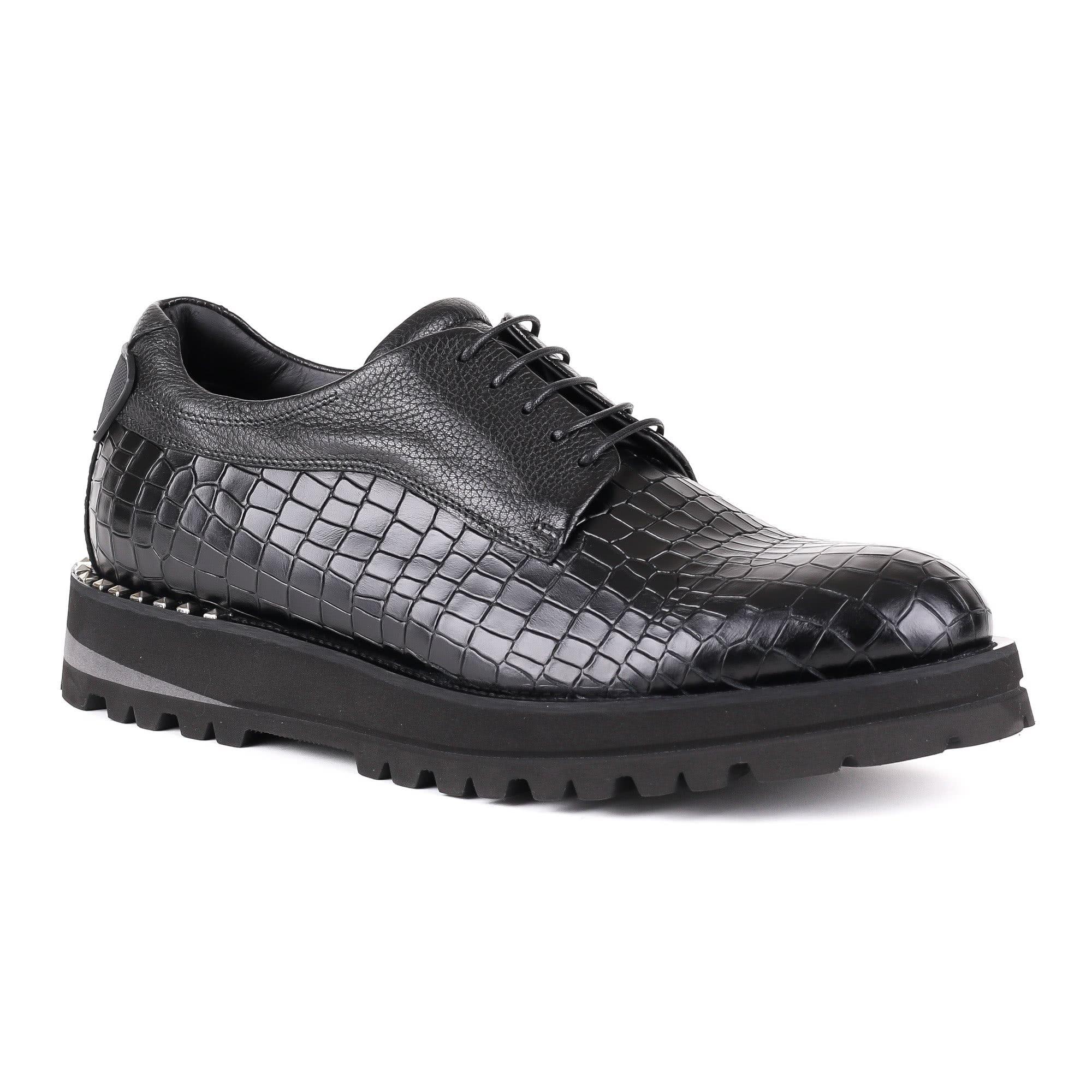 Туфли Gianfranco Butteri T2530