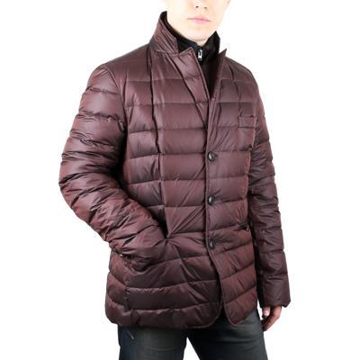 Куртка Gallotti T0436