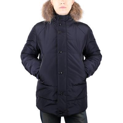 Куртка Gallotti T0440