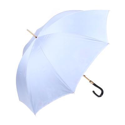 Зонт Pasotti T2513