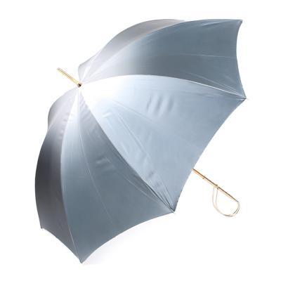Зонт Pasotti T2514