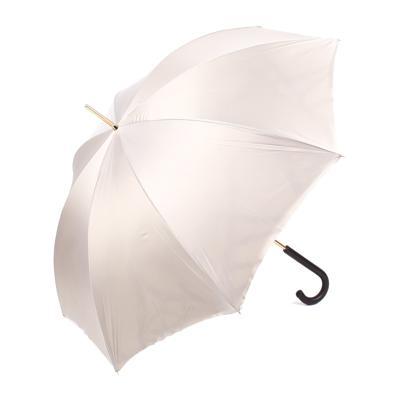 Зонт Pasotti T2516