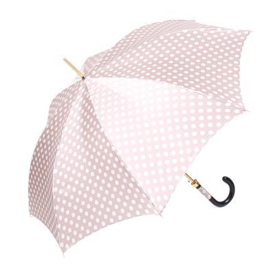 Зонт Pasotti T2519
