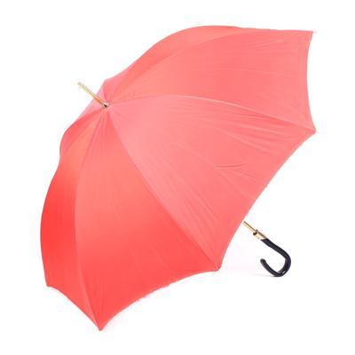 Зонт Pasotti T2521