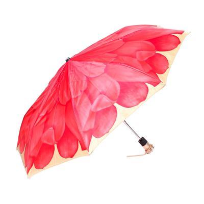 Зонт Pasotti T2525