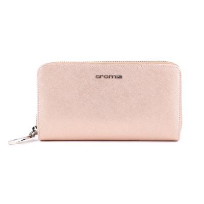 Портмоне Cromia T2391