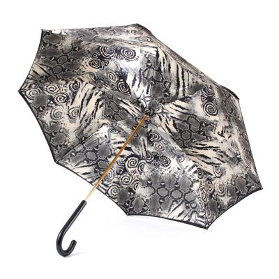 Зонт Pasotti U0563