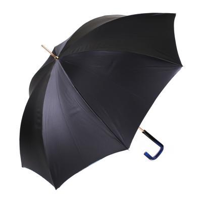 Зонт Pasotti U0564