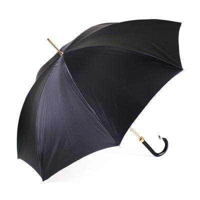 Зонт Pasotti U0567