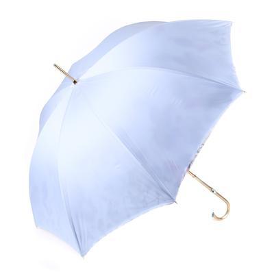 Зонт Pasotti U0570