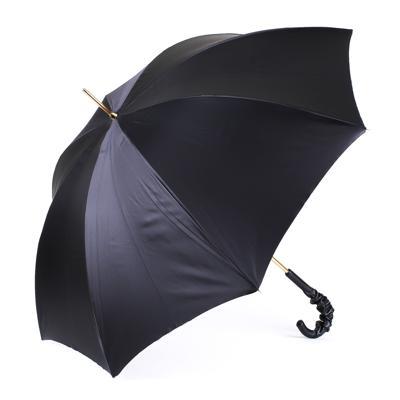 Зонт Pasotti U0575