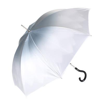 Зонт Pasotti U0579