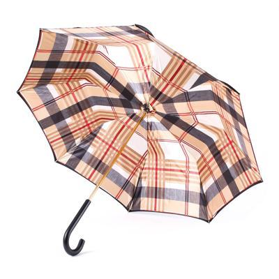 Зонт Pasotti U0580