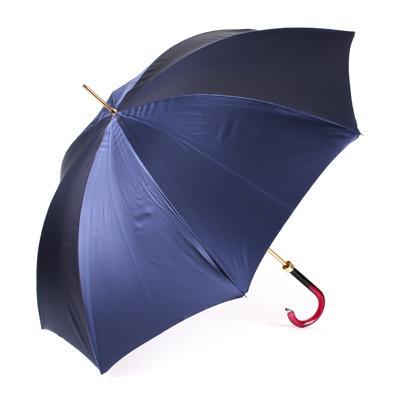 Зонт Pasotti U0581