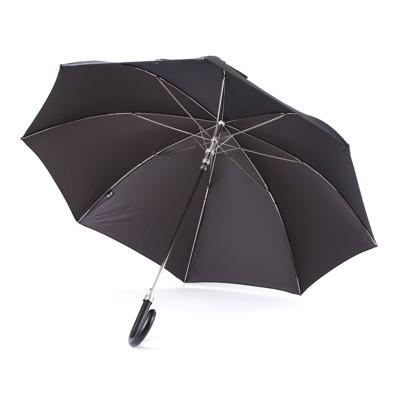 Зонт Pasotti U0588