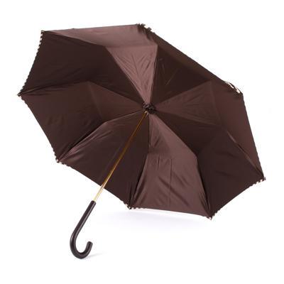 Зонт Pasotti U0589