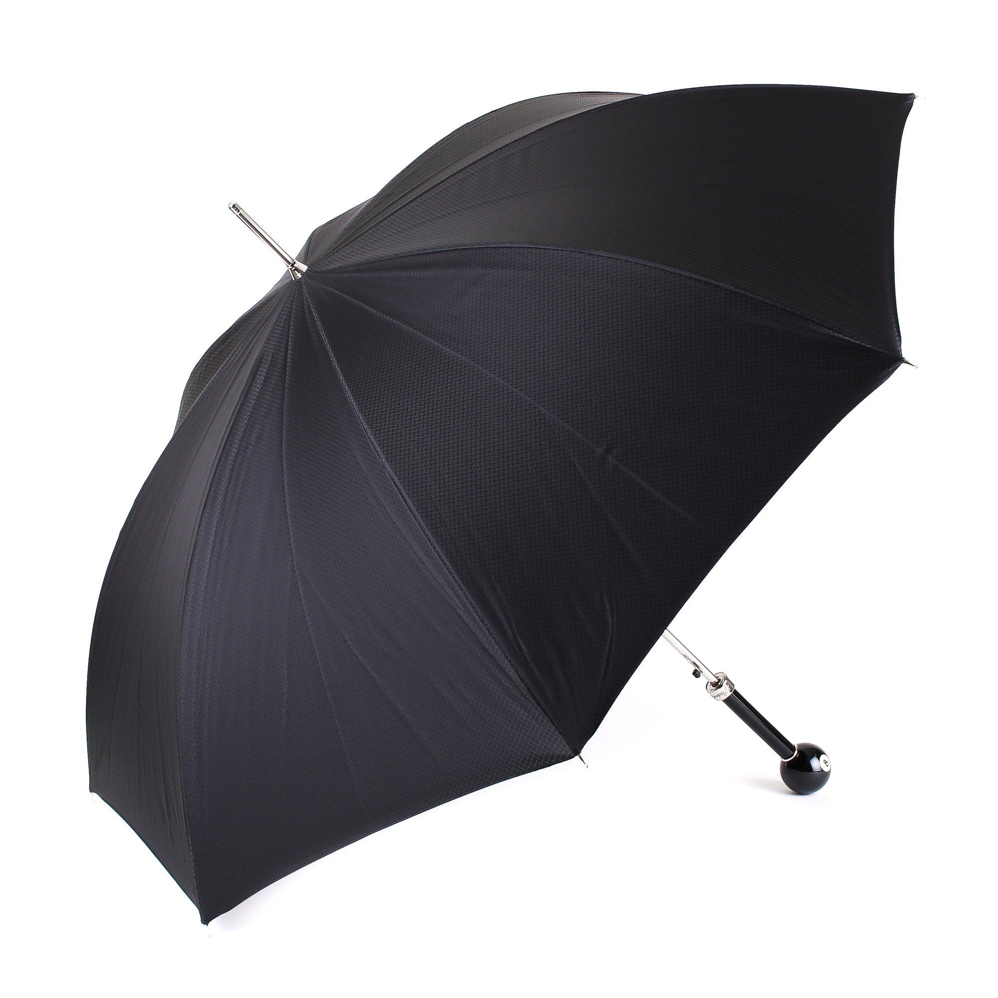 Зонт Pasotti U0554