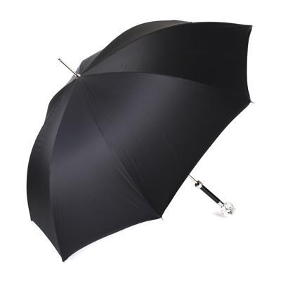 Зонт Pasotti U0555