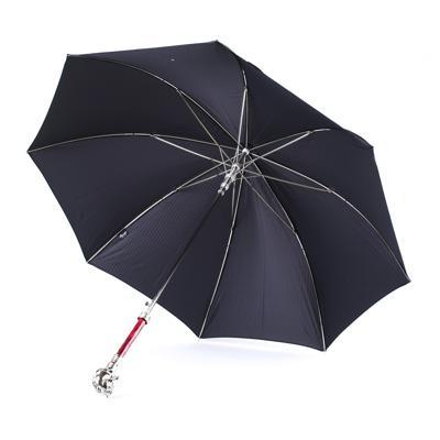 Зонт Pasotti U0556