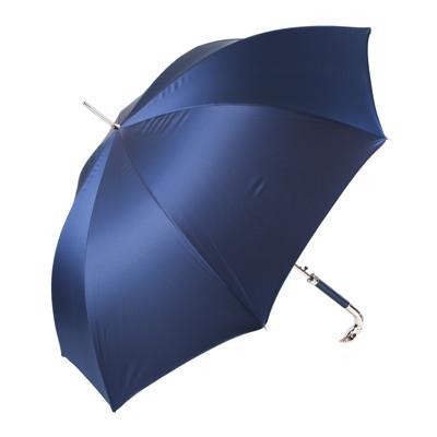 Зонт Pasotti U0558