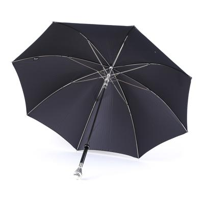 Зонт Pasotti U0559
