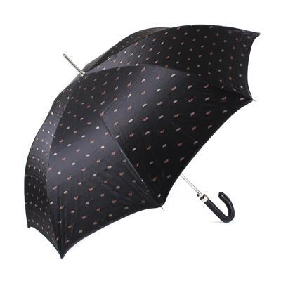 Зонт Pasotti U0560