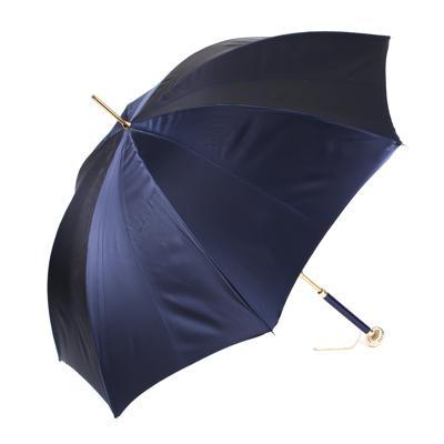 Зонт Pasotti U0574