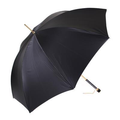 Зонт Pasotti U0576