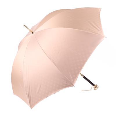 Зонт Pasotti U0577