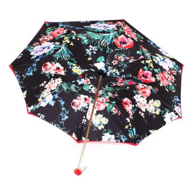 Зонт Pasotti U0584