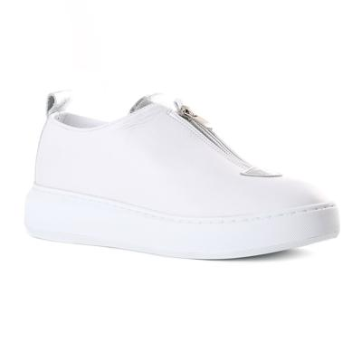Кеды Shoes Market U0666